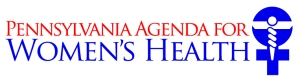 PA_Agenda_Womens_Health_Initiative-web1